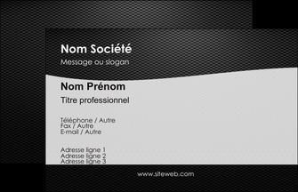Impression Carte De Visite Gaufre Graphisme Papier Prix Discount Et Format