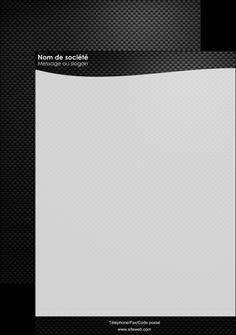 impression affiche graphisme texture trame metal MLIG12374