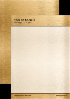 Impression tractes  papier à prix discount et format Flyer A6 - Portrait (10,5x14,8 cm)