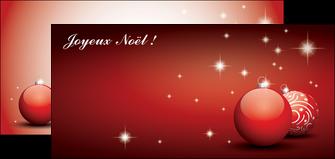 creation graphique en ligne flyers carte de voeux 2013 voeux nouvelle annee cartes de voeux MIF12796