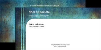imprimer enveloppe musee sol pierre mur MIF12828