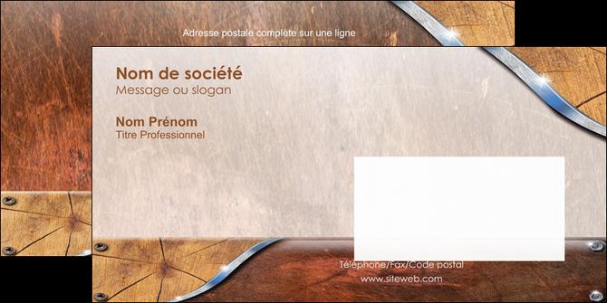 modele en ligne enveloppe climatisation et chauffage bois wood nature MLGI13076