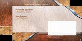 modele en ligne enveloppe climatisation et chauffage bois wood nature MLIP13076