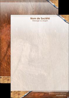 Impression flyer en ligne format b6 Climatisation & Chauffage papier à prix discount et format Flyer A5 - Portrait (14,8x21 cm)