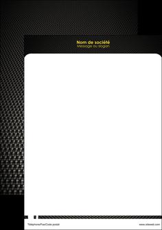 realiser affiche abstrait automobile automoteur MLIG13188