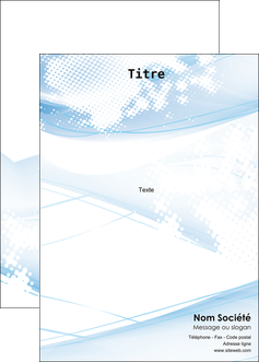 imprimer affiche texture contexture abstrait MLGI13984