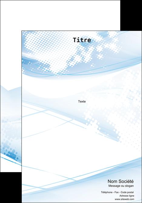 faire modele a imprimer affiche texture contexture abstrait MLGI13986