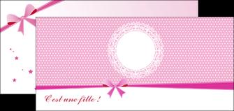 personnaliser maquette flyers beaute brillant cadeau MLIG14756