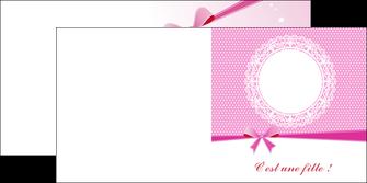 creer modele en ligne depliant 2 volets  4 pages  beaute brillant cadeau MLIG14762