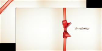 cree depliant 2 volets  4 pages  carte d anniversaire carton d invitation d anniversaire faire part d invitation anniversaire MLGI14794