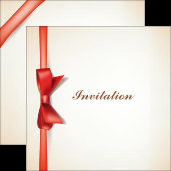 impression flyers carte d anniversaire carton d invitation d anniversaire faire part d invitation anniversaire MLGI14798