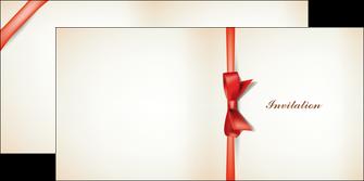 personnaliser maquette depliant 2 volets  4 pages  carte d anniversaire carton d invitation d anniversaire faire part d invitation anniversaire MLGI14800