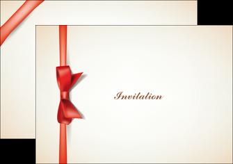 imprimerie flyers carte d anniversaire carton d invitation d anniversaire faire part d invitation anniversaire MLGI14802
