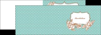 modele en ligne depliant 2 volets  4 pages  carte d anniversaire carton d invitation d anniversaire faire part d invitation anniversaire MLGI14818