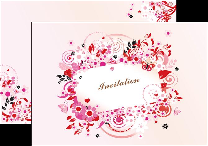 Decline Invitation as good invitations sample
