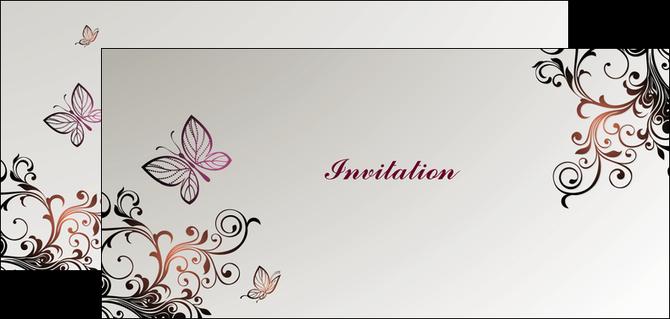 flyers mod le et exemple carte d anniversaire carton d invitation d anniversaire faire part d. Black Bedroom Furniture Sets. Home Design Ideas