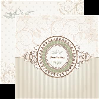 creer modele en ligne flyers anniversaire carte carte d anniversaire MLGI15016