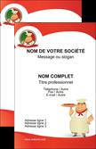 creation graphique en ligne carte de visite pizzeria et restaurant italien pizza pizzeria restaurant pizza MLGI18756