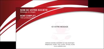 modele en ligne carte de correspondance bar et cafe et pub cafe cafeteria tasse de cafe MLGI18784