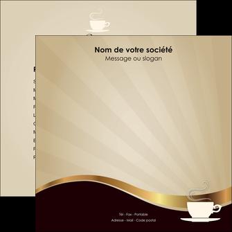 cree flyers bar et cafe et pub cafe tasse de cafe bistro MLGI19096