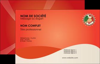 Exemple de titre de présentation pour site de rencontre