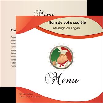 creation graphique en ligne flyers pizzeria et restaurant italien pizza plateau plateau de pizza MLGI19864