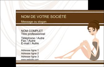 Imprimeur carte, prospectus, flyer, tract, set pas cher