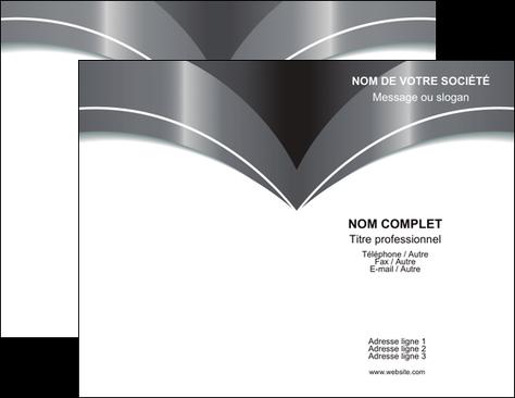 maquette en ligne a personnaliser carte de visite texture structure contexture MLGI20810