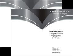 maquette en ligne a personnaliser carte de visite texture structure contexture MIF20810