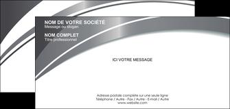 imprimer carte de correspondance texture structure contexture MIS20814