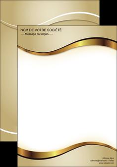 impression affiche chirurgien texture contexture structure MLGI21050