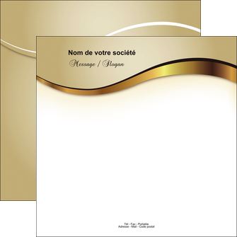 faire flyers chirurgien texture contexture structure MLGI21052