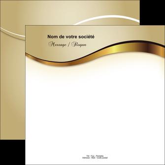 faire flyers chirurgien texture contexture structure MIF21052