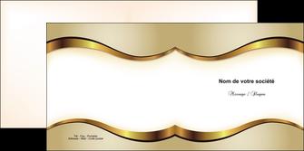 maquette en ligne a personnaliser depliant 2 volets  4 pages  chirurgien texture contexture structure MIF21058
