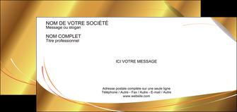 faire modele a imprimer carte de correspondance texture contexture structure MIF21424