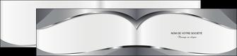 maquette en ligne a personnaliser depliant 2 volets  4 pages  texture contexture design MIF21516