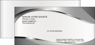 maquette en ligne a personnaliser carte de correspondance texture contexture design MIF21526