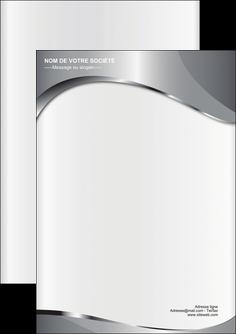 imprimerie flyers texture contexture design MIF21530