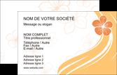 modele carte de visite institut de beaute coiffure coiffeuse salon de coiffure MLGI21723