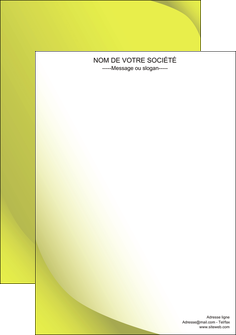 imprimerie affiche medecine douce texture contexture structure MIF21758