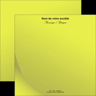 personnaliser maquette flyers medecine douce texture contexture structure MIF21760