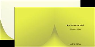 modele en ligne depliant 2 volets  4 pages  medecine douce texture contexture structure MIF21766