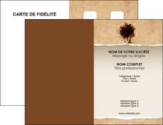 exemple carte de visite institut de beaute beaute coiffure soin MLGI21952