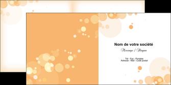 personnaliser modele de depliant 2 volets  4 pages  abstrait design texture MLGI22140