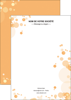 creation graphique en ligne flyers abstrait design texture MLIG22142