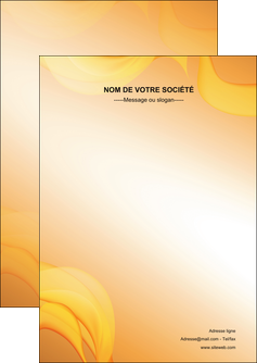 cree flyers abstrait texture contexture MLGI22300