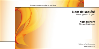 exemple enveloppe abstrait texture contexture MLGI22308