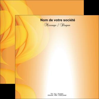 exemple flyers abstrait texture contexture MLGI22310