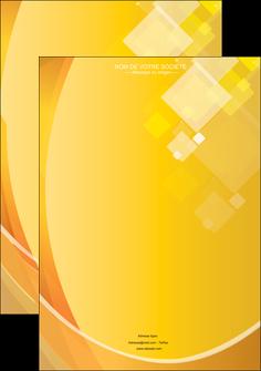 impression affiche texture contexture structure MID22764