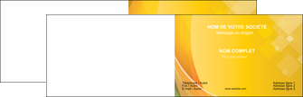 modele carte de visite texture contexture structure MID22780